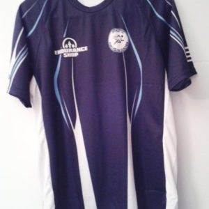 maillot_m_face