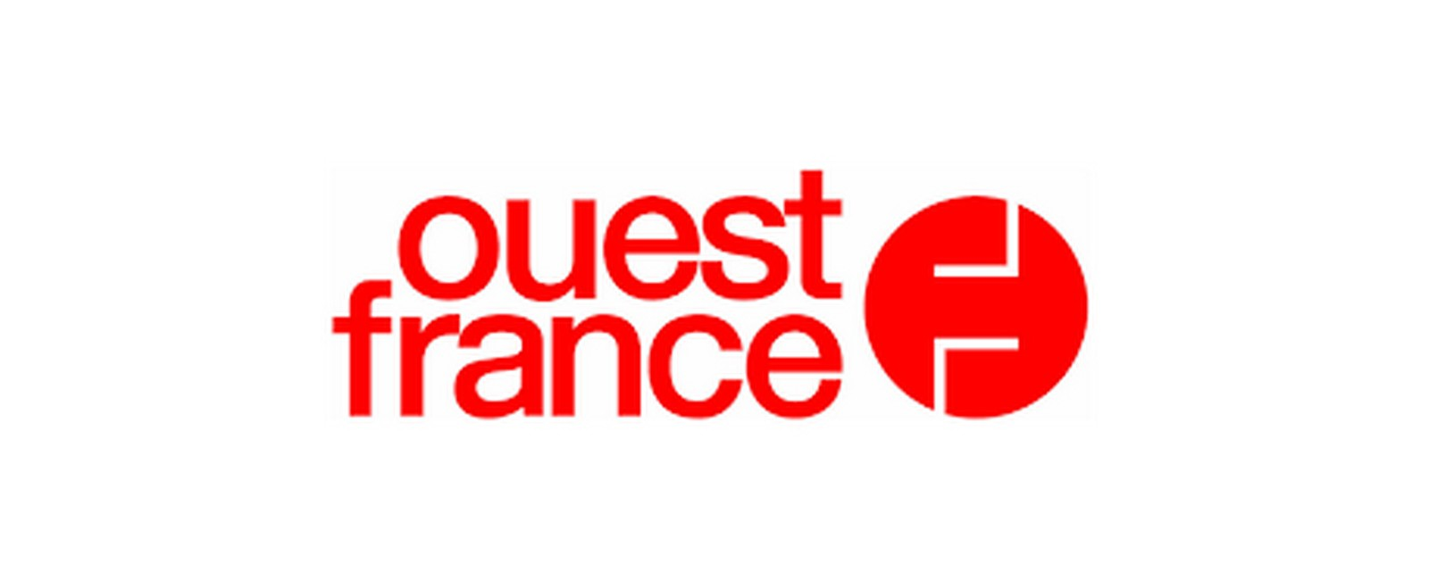 http://aprg.fr/wp-content/uploads/2017/07/logo-OF.jpg