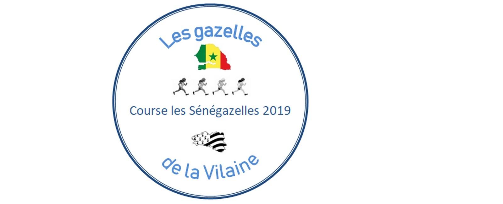logo-gazelles