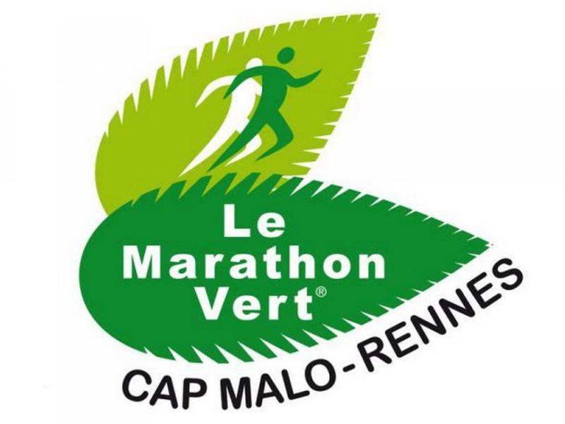 logo-marathon-vert-rennes.
