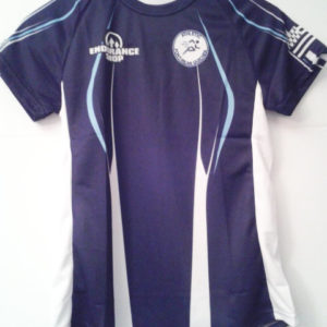 maillot_f_face