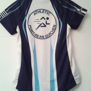 maillot_f_dos